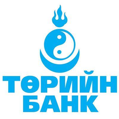 Төрийн банк