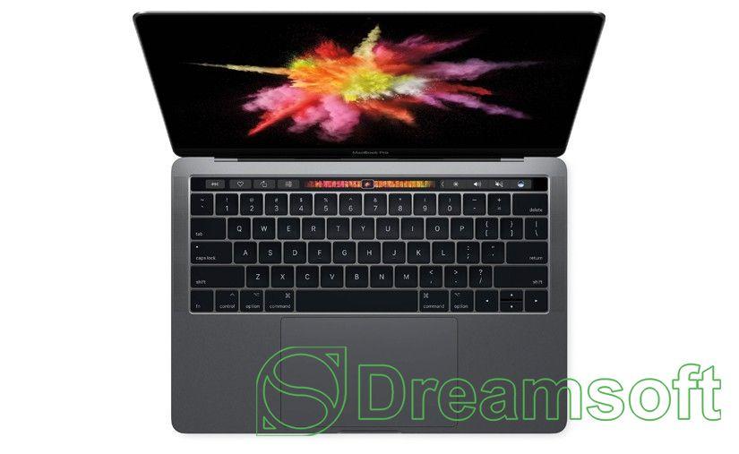 Apple 2020 оноос Mac-ын чипээ өөрсдөө үйлдвэрлэнэ